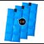 BERTSCHAT® Extra Kühlelementen PRO (PCM)