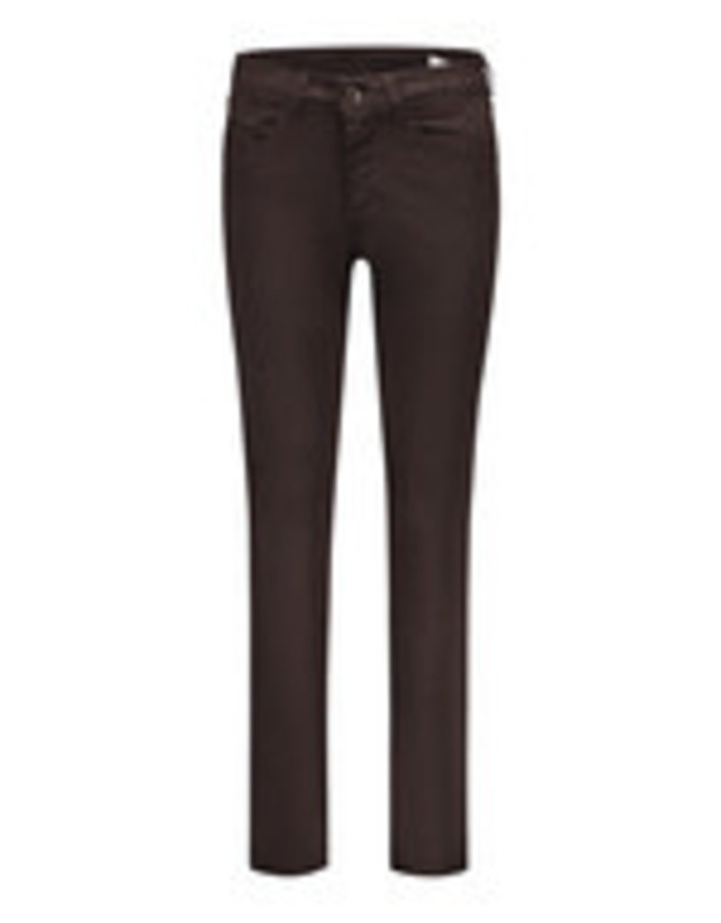 Para MI Angela heaven broek deep brown