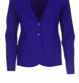 D'etoiles Casiopé Blazer Ruby purple