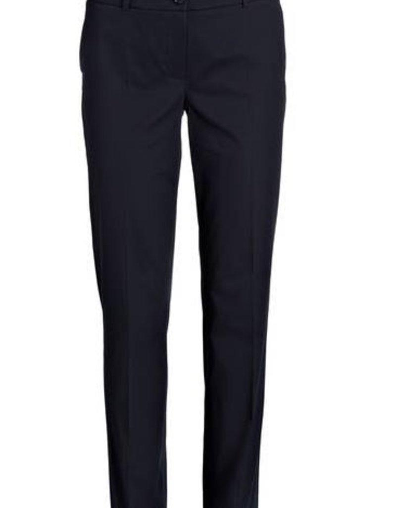 Marc Aurel Nos Pantalon Recht Model