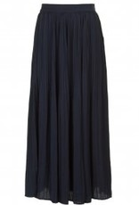 JcSophie Becky skirt midnight blue