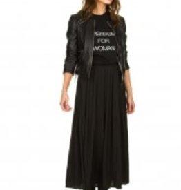 JcSophie Becky skirt black