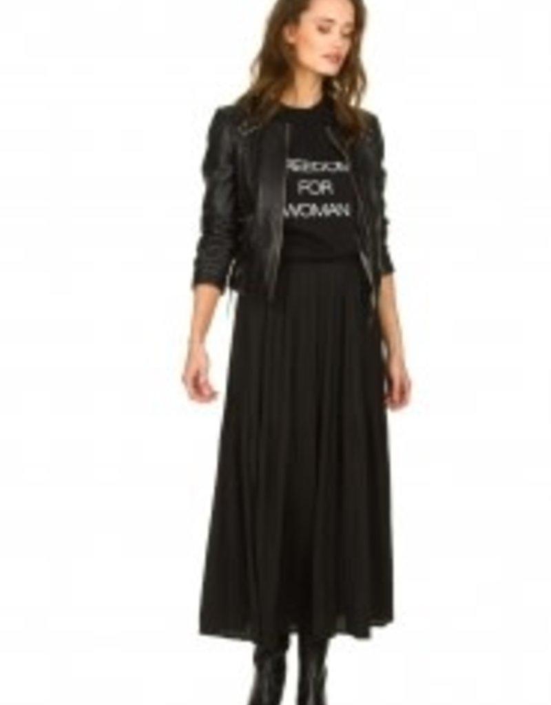 JC Sophie Becky skirt black