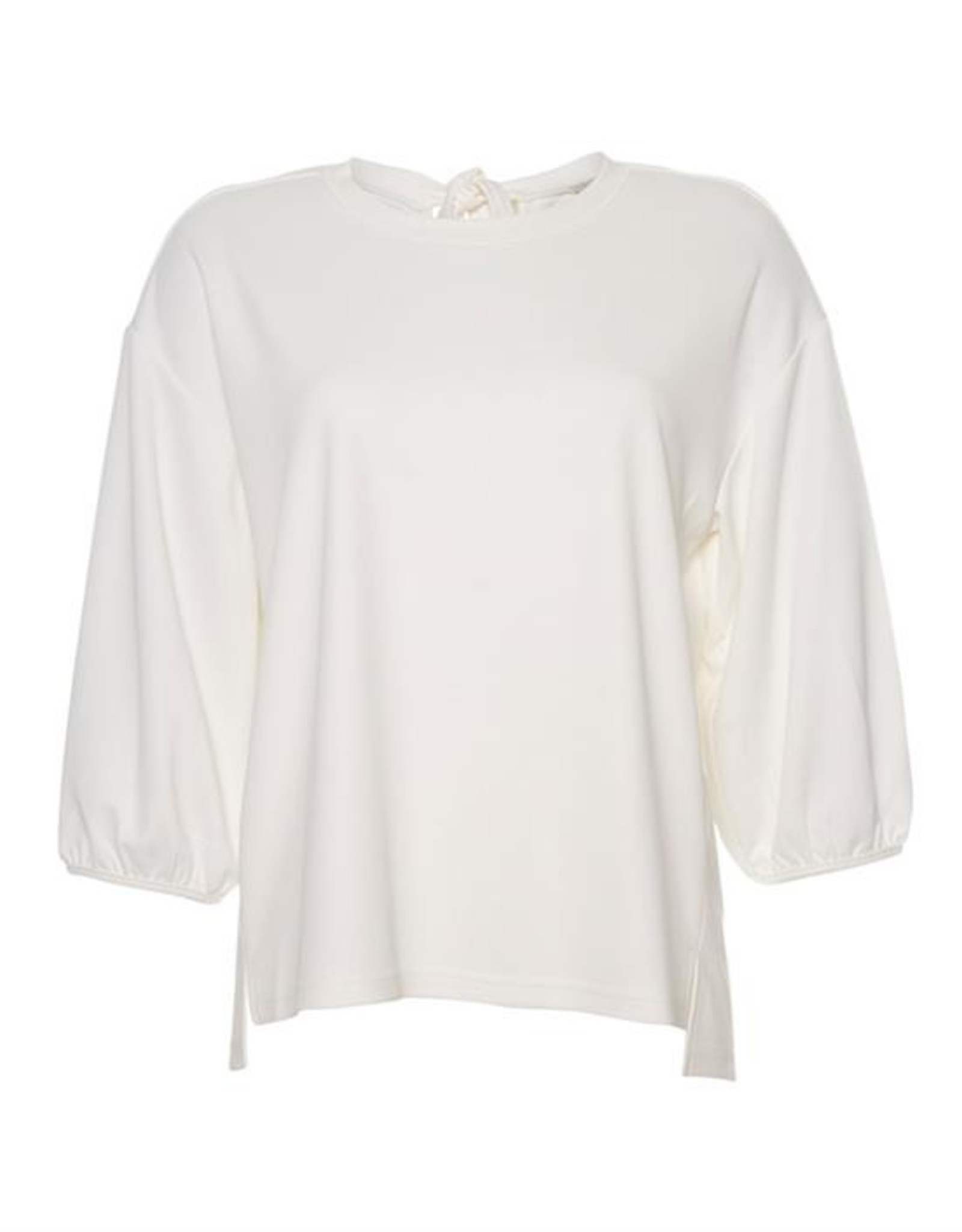 JcSophie Channing top off white C5038