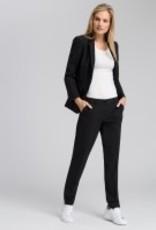 Marc Aurel Nos Pantalon Recht Model Black