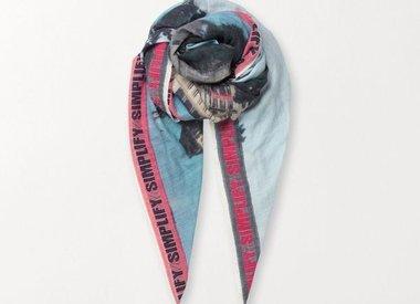 maximo-scarf-multicolor