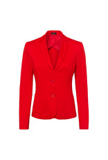 Riani Blazer Fire Red