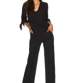 D'etoiles Casiopé Pantalon Trixie Black