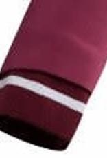 Cavallaro Blazer Anza Purple