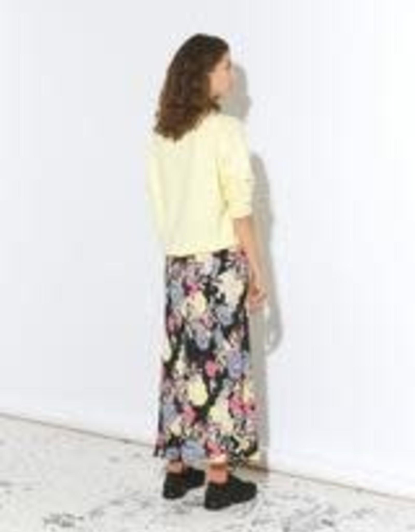 Beck Sondergaard Tody Babe Skirt