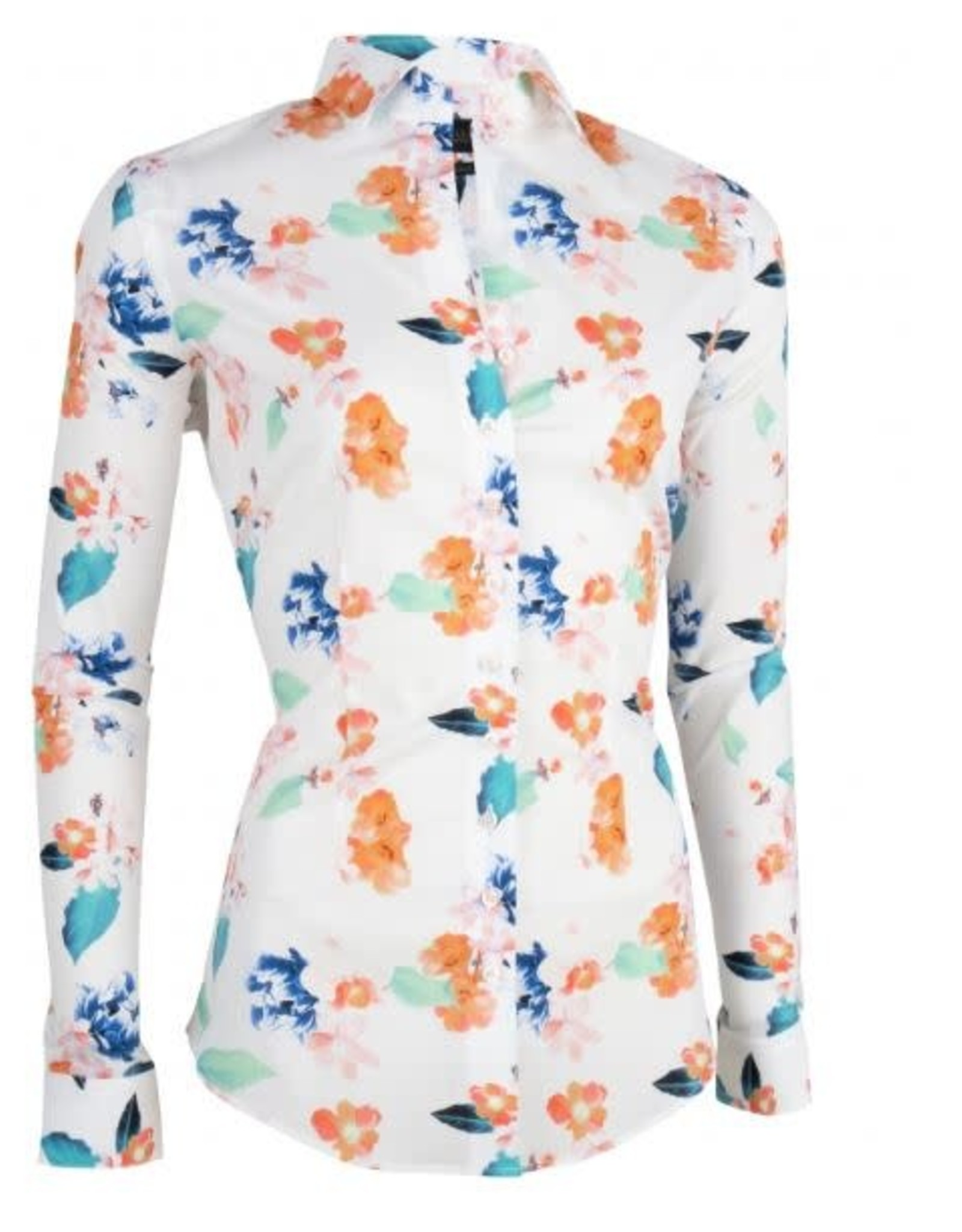 Cavallaro Blouse Ladies Verla