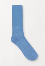 Beck Sondergaard Sokken light blue