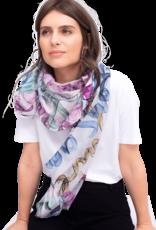 Riani Shawl multicolour
