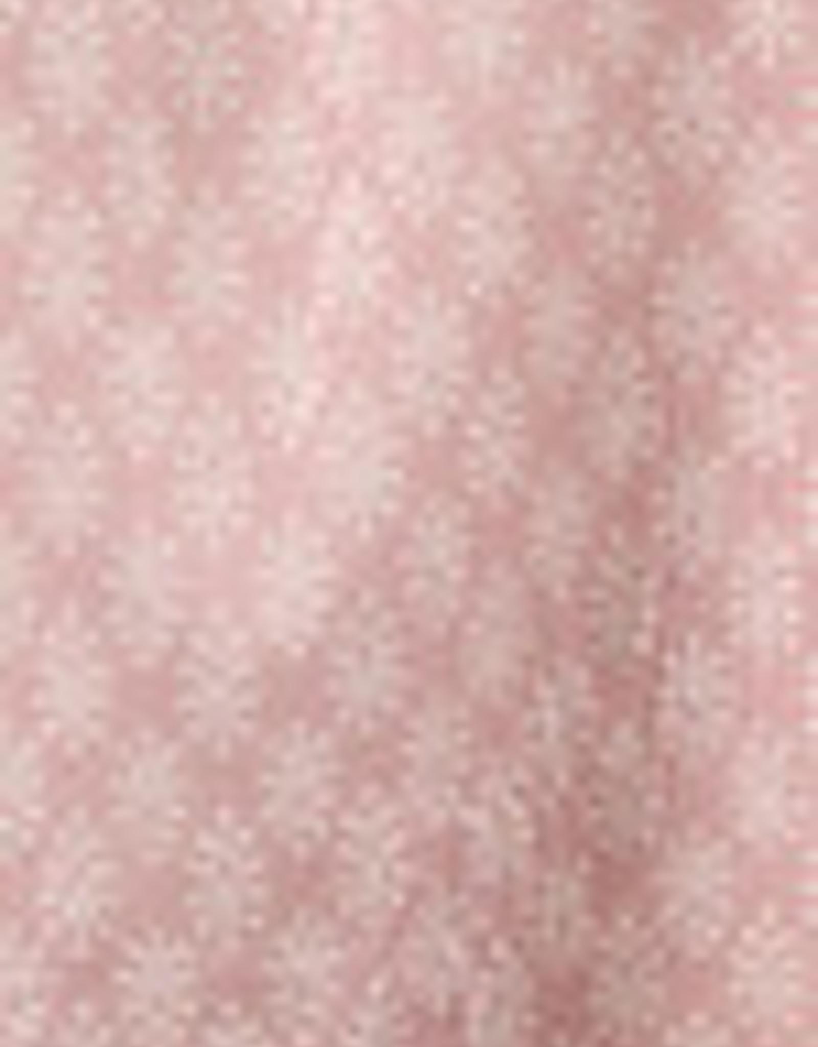 JcSophie Top Danni Pink Print