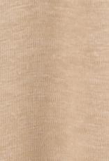 JcSophie T-shirt Dora Camel