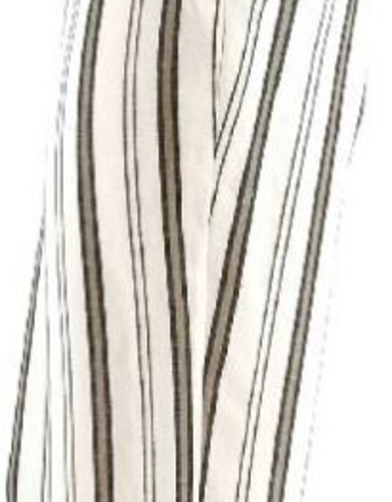 Signe nature Pantalon Linnen Streep