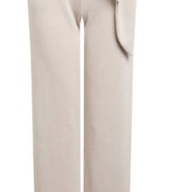 JcSophie Pantalon Dream Light Beige