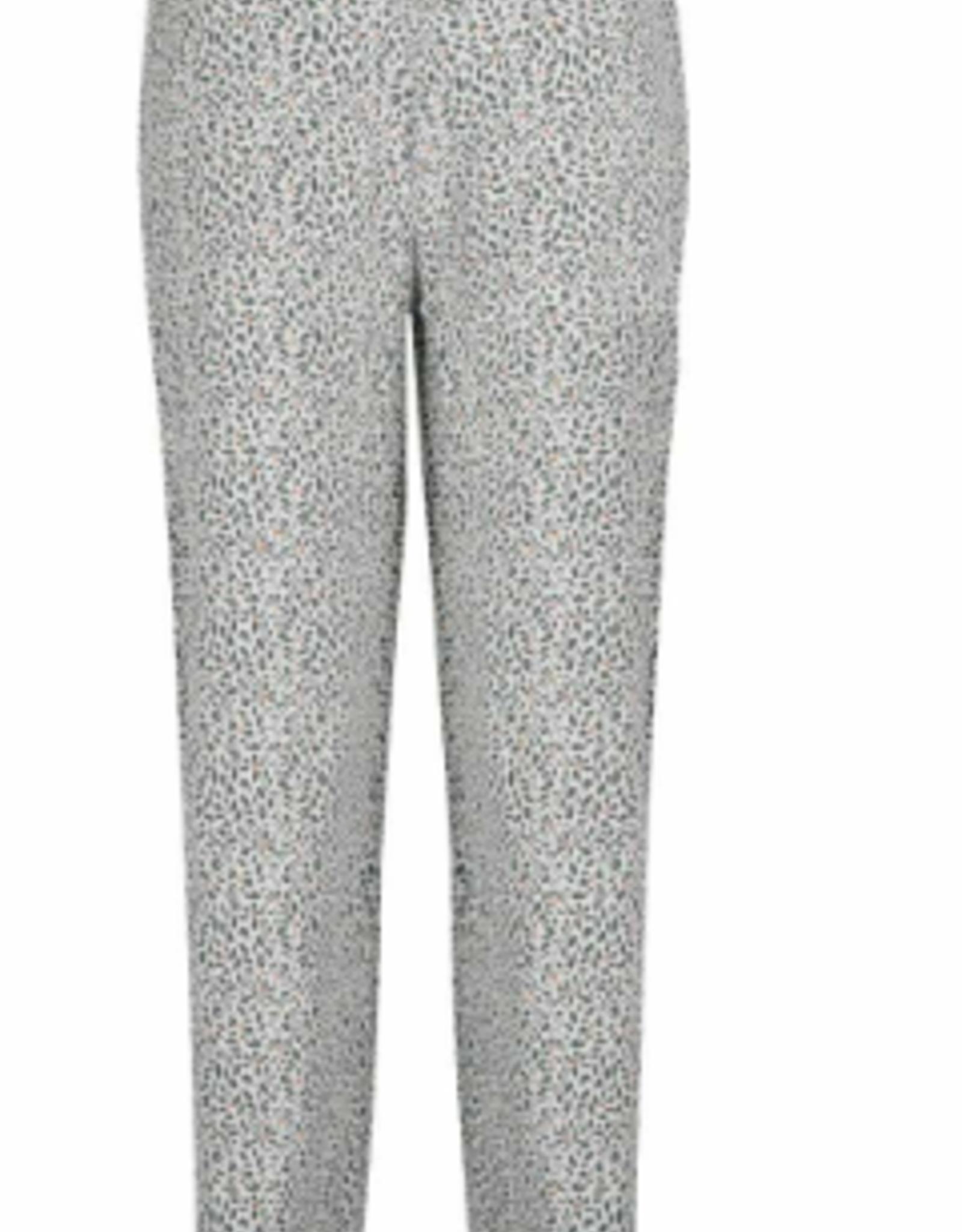 JcSophie Pantalon Danielle print