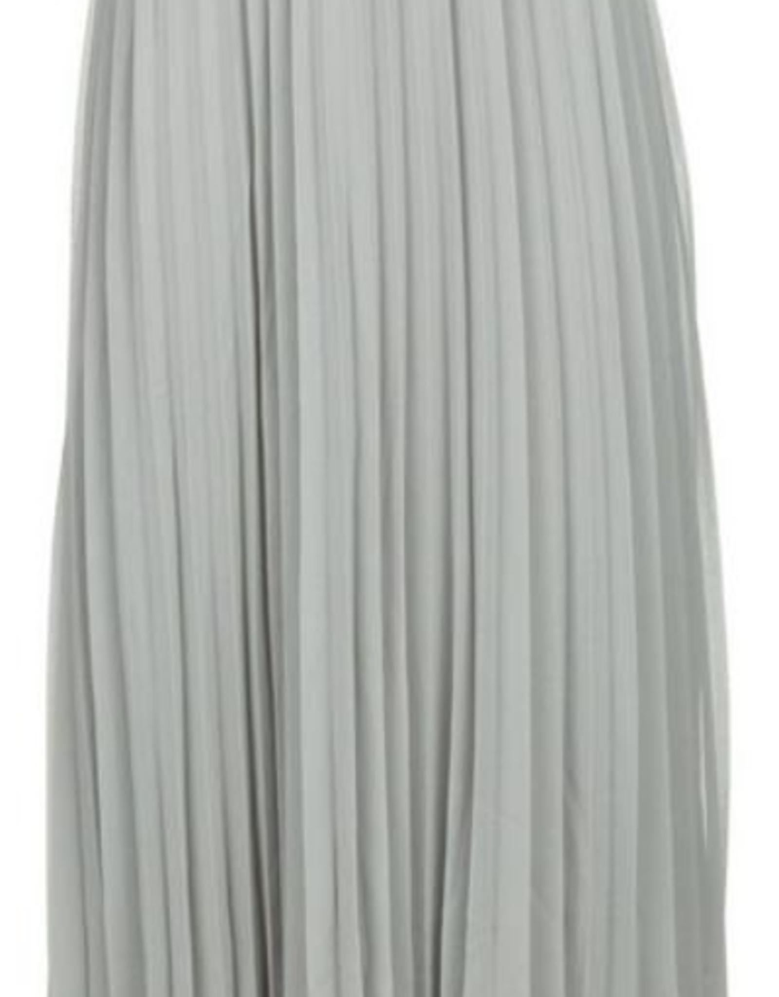 JcSophie Rok Deloris Light Grey