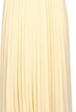 JcSophie Rok Deloris Vanilla