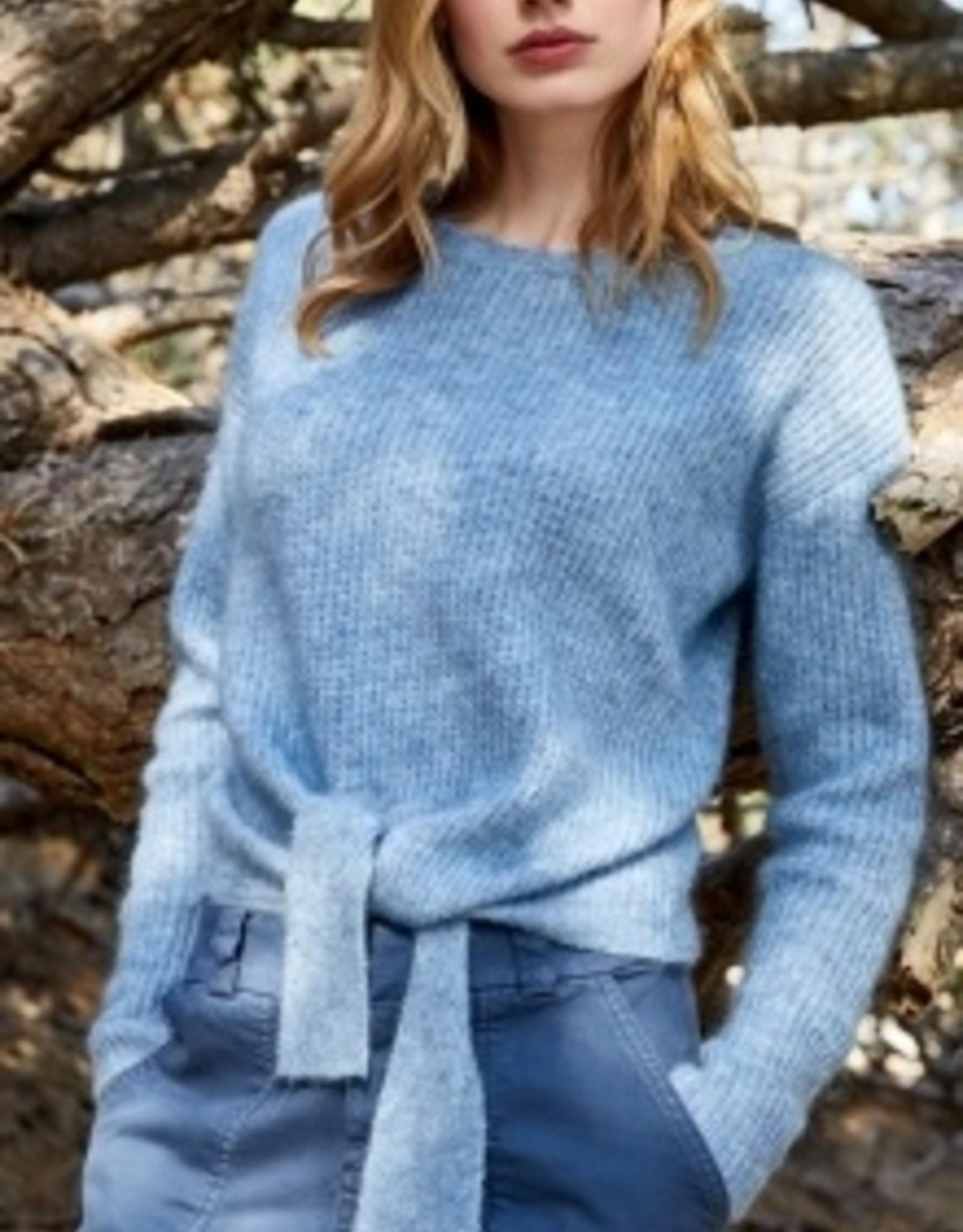 JcSophie Pullover Esra