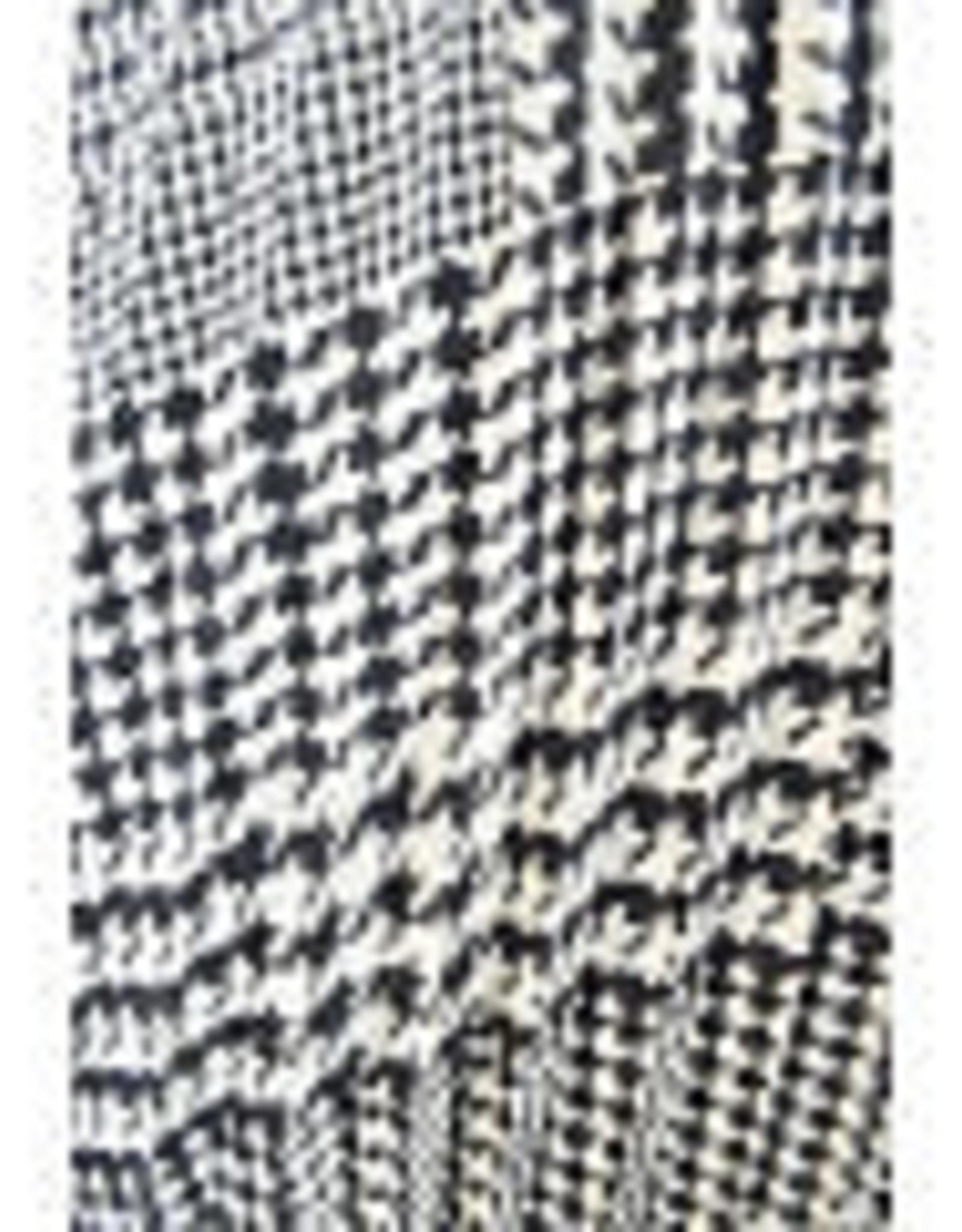 La Salle Plisse Skirt