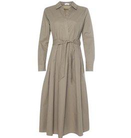 JcSophie Elora Dress