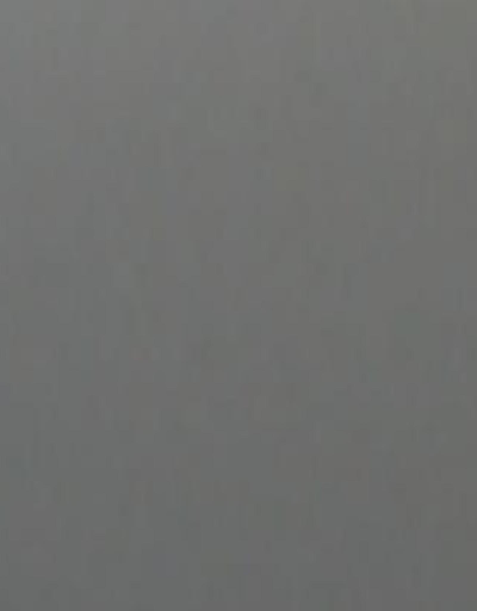 D'etoiles Casiopé Jurk soeur gris