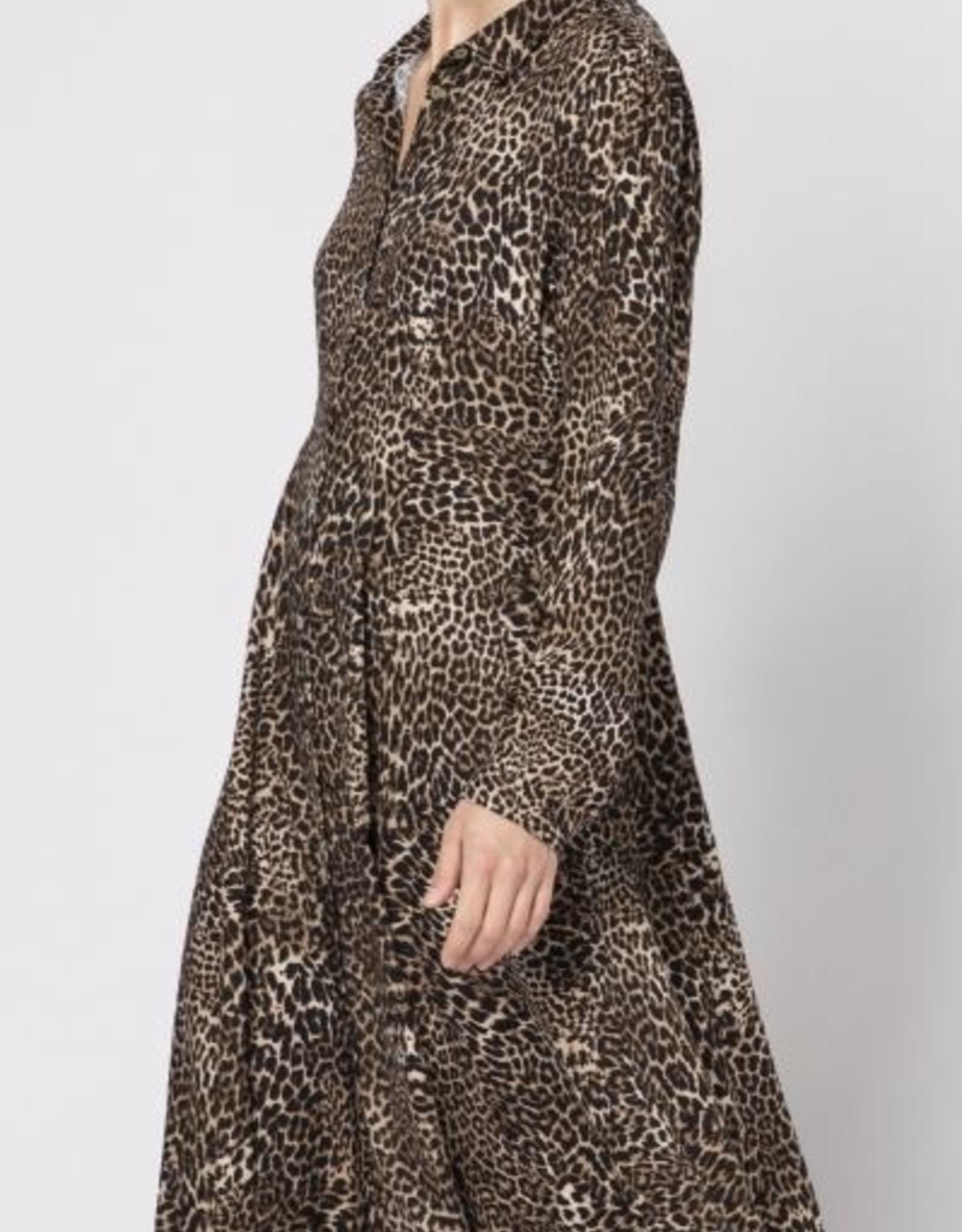 JcSophie Felice Dress