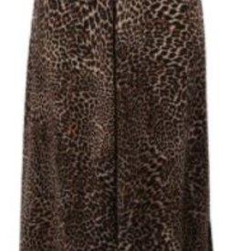 JcSophie Feliciana Skirt
