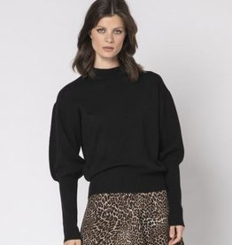 JcSophie Fauna Pullover