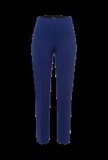 Riani Pantalon Kobalt
