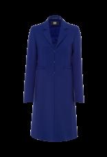 Riani Lange Mantel/Blazer indigo