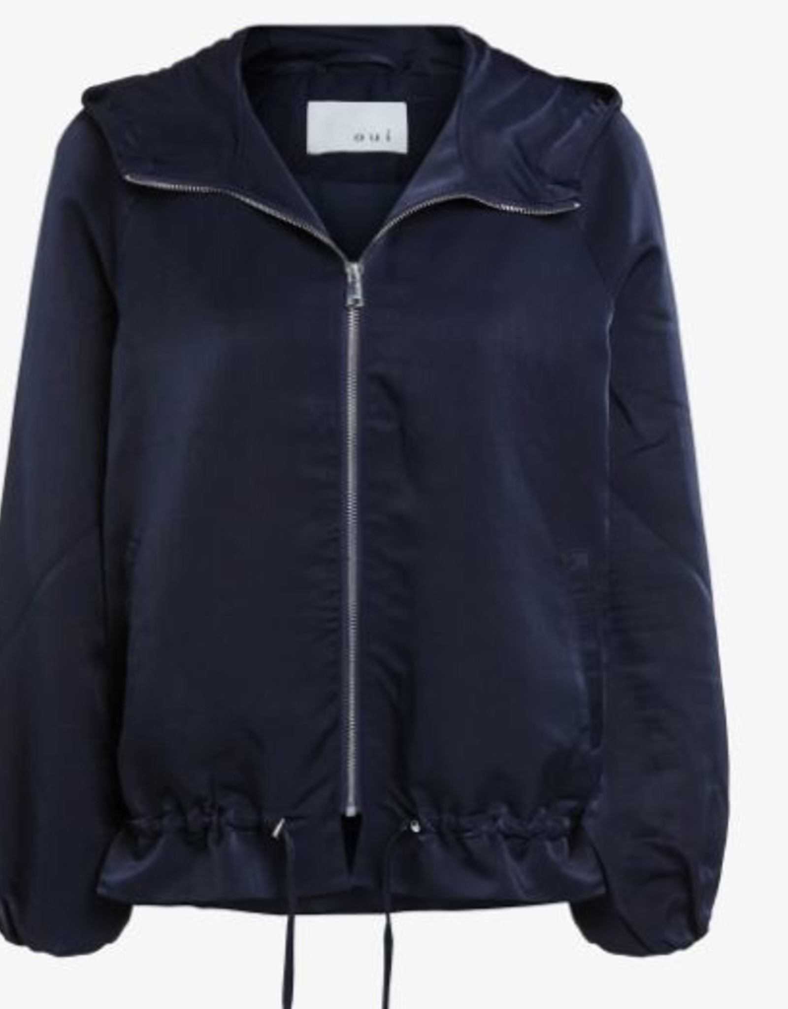 Oui Outdoor jack Navy