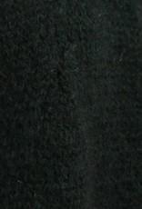 Bellamy Vest Mabel Bottle Green