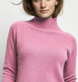 Bellamy Trui Noortje Fresh Pink