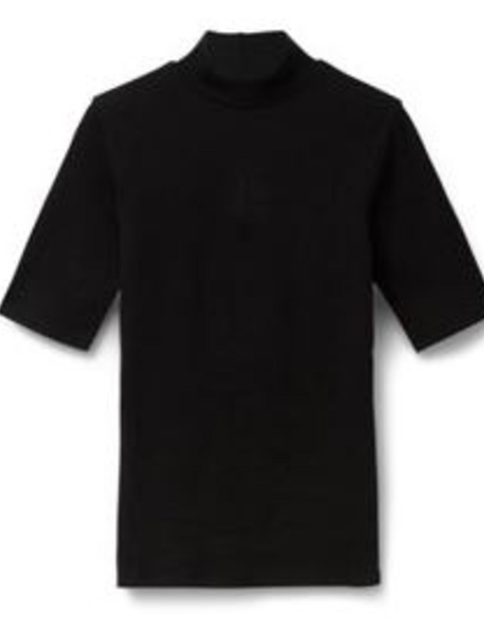 Mooi Shirt Maartje Marine