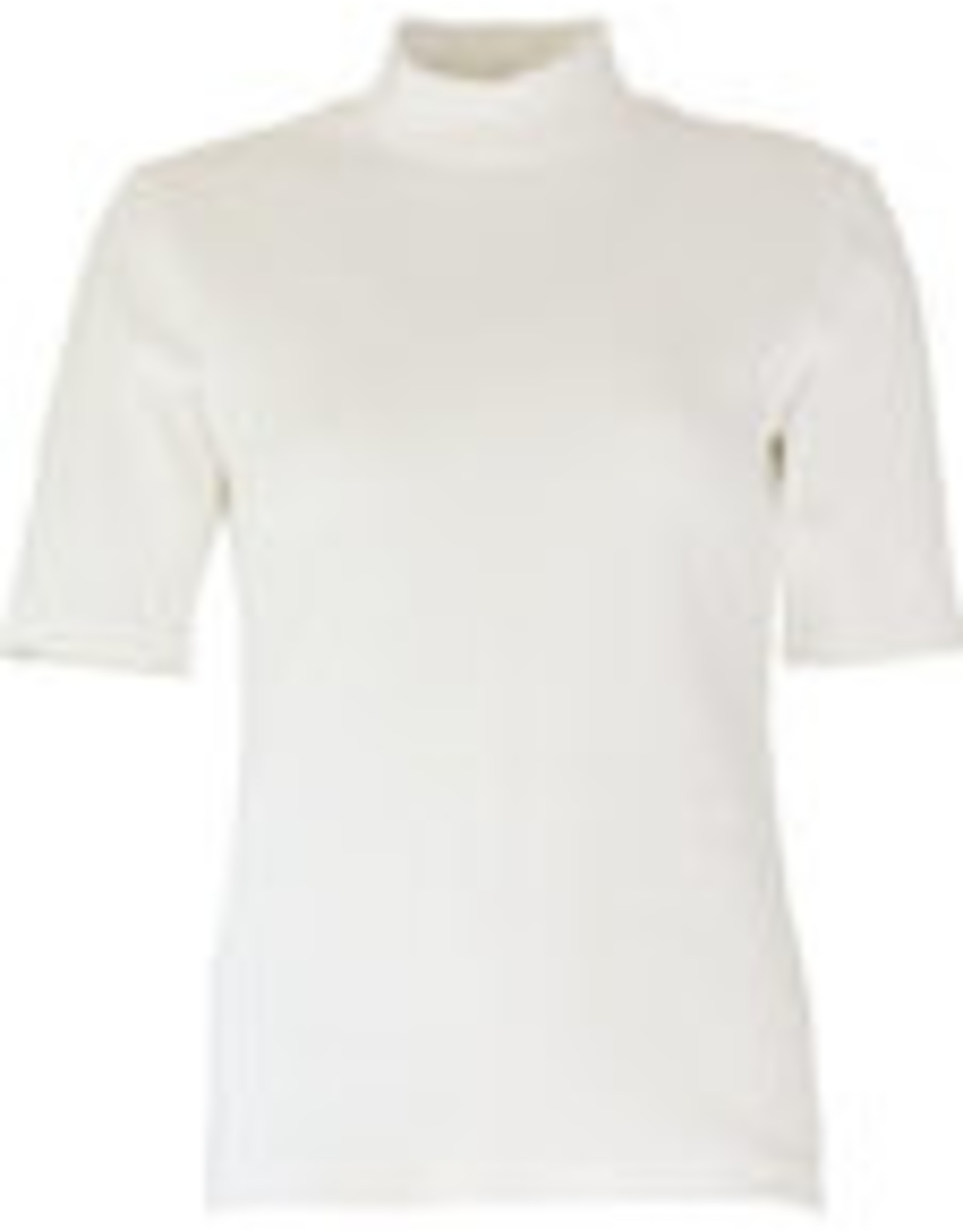 Mooi Shirt Maartje Ecru