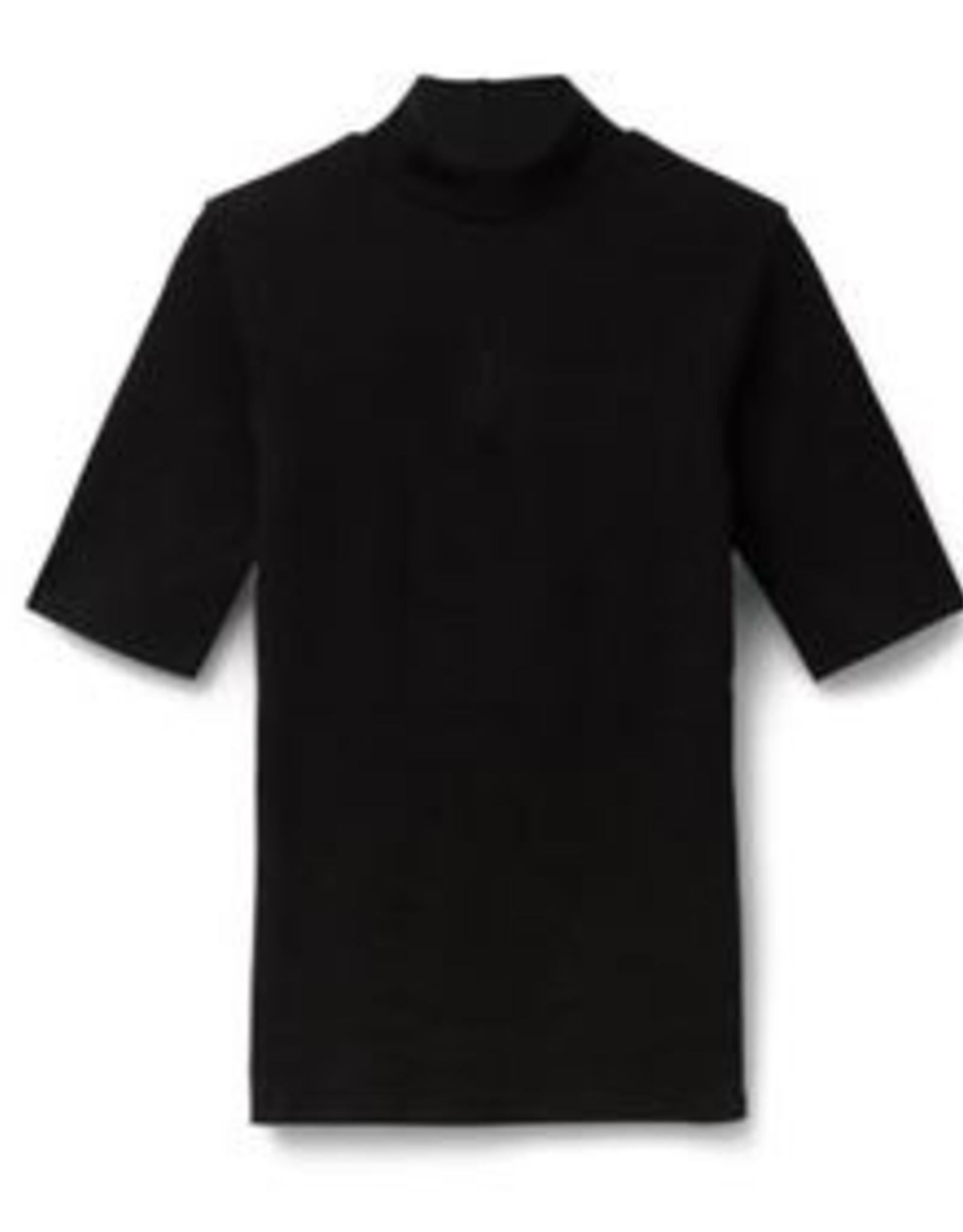 Mooi Shirt Maartje Black