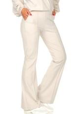 D'etoiles Casiopé Trixie Pantalon Cement