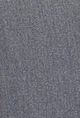 Para MI Celine Heaven Denim medium grey 38