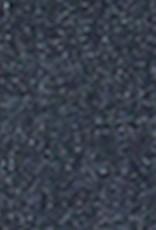 Para MI Jacky P-Form Denim Misty Blue L30.