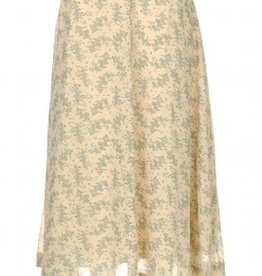 JcSophie Rok Gianna Beige /meadow