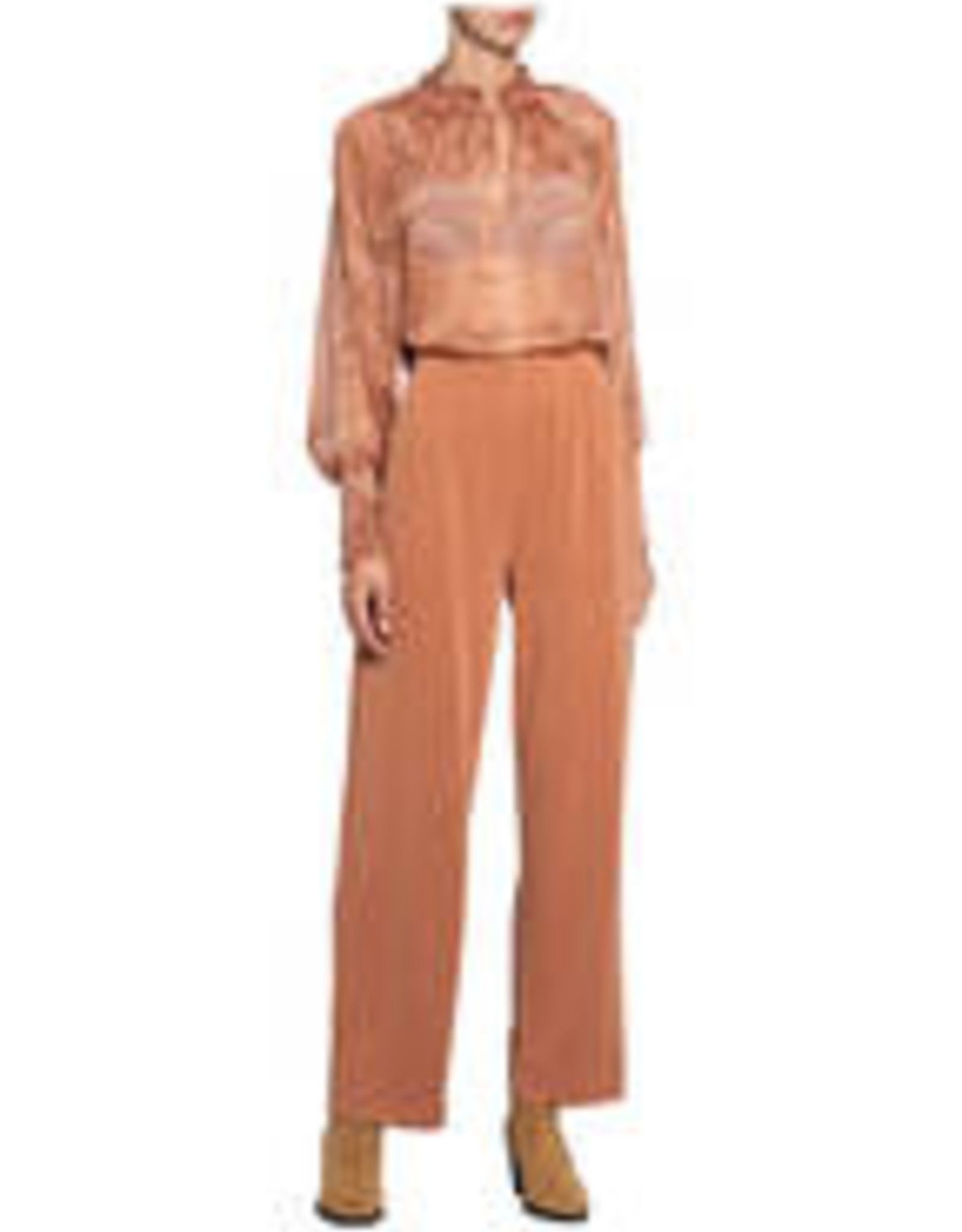 JcSophie Fitou Trousers
