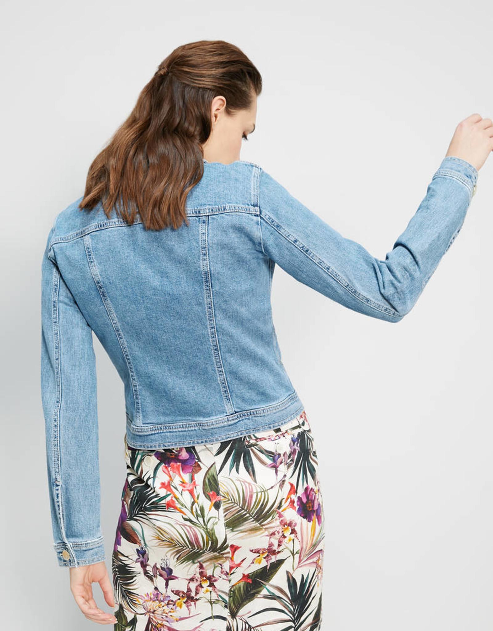 PENNYBLACK Jeans  Jack Danzare