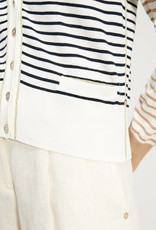 PENNYBLACK Vest Streep Filanca