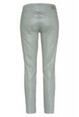 Marc Aurel Pantalon Shiny Jade