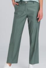 Marc Aurel Pantalon Dusty Jade