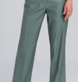 Marc Aurel Pantalon Dusty Jade
