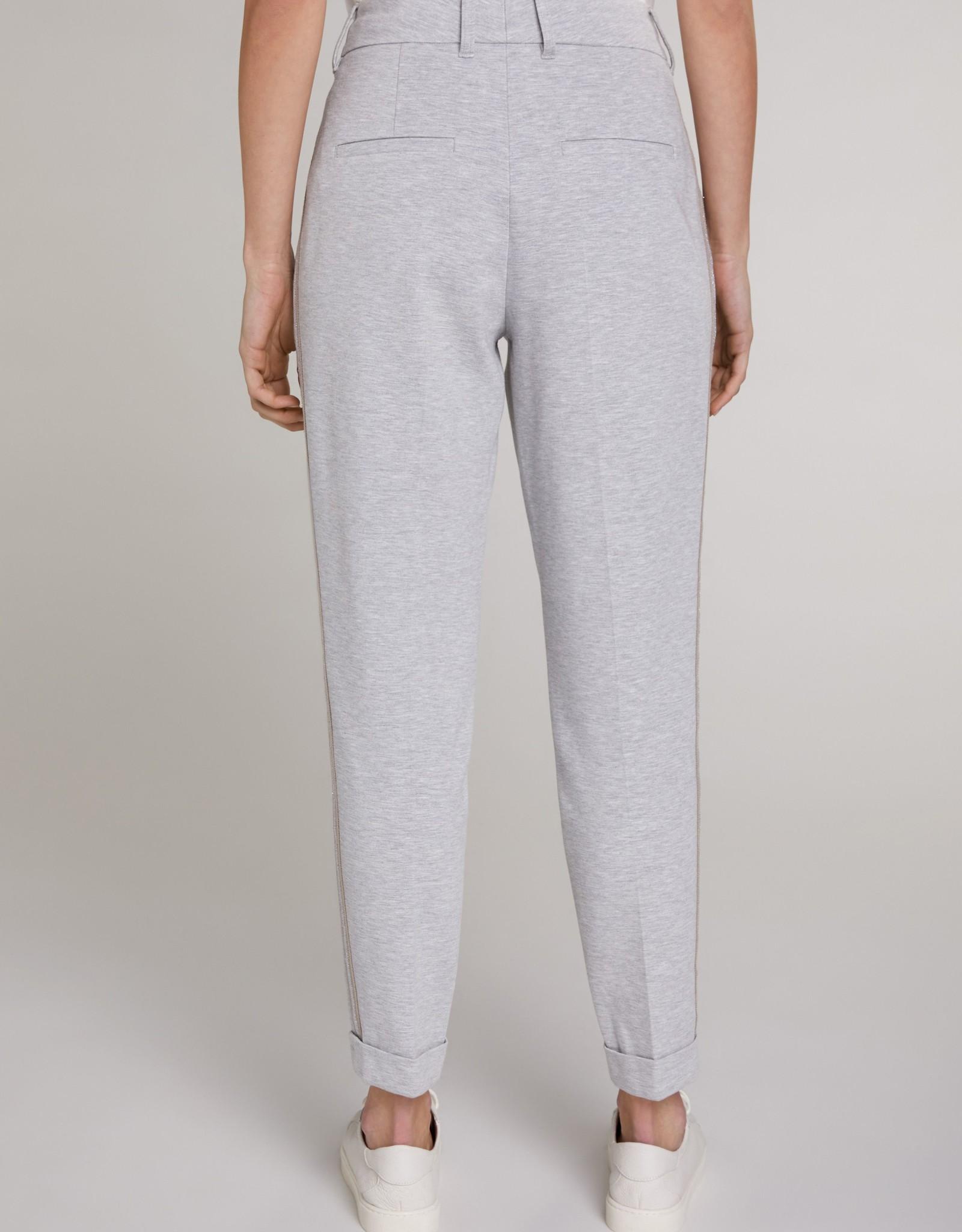 Oui Pantalon Luxury